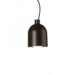 Delta Light MANTELLO LED