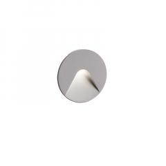 Delta Light LOGIC MINI