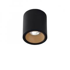 Delta Light BOXY R