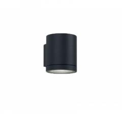 Delta Light DOX 100 W