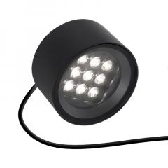 Delta Light FRAX MB