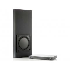 Monitor Audio IWS-10+IWA-250+IWB-10