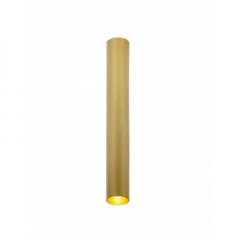 Delta Light NEEDLE TRC
