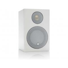 Monitor Audio Radius R-90