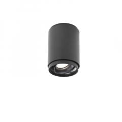 Delta Light LINK S 1