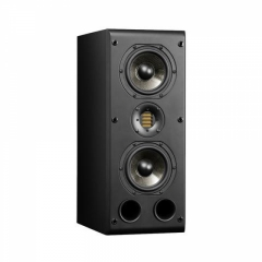 ADAM Audio GTC55