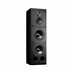 ADAM Audio GTC77