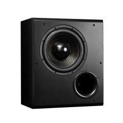 ADAM Audio GTC Sub