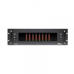 ADA PTM-8150