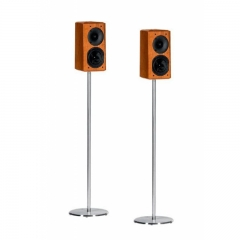 ASW Opus M Stand