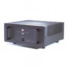 ATI 2003