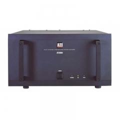 ATI 3005