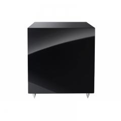 Acoustic Energy 308