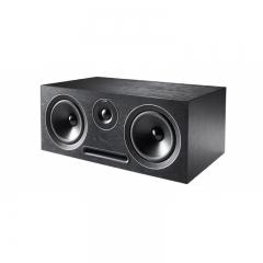 Acoustic Energy 107
