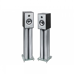 Acoustic Energy MKIII Reference Stand