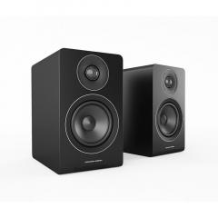 Acoustic Energy 100 (2017) Satin Black