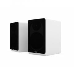 Acoustic Energy 100 (2017) Satin White