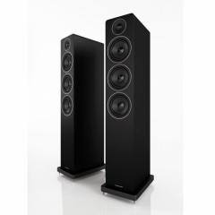 Acoustic Energy АЕ 120 (2017) Satin Black