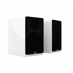 Acoustic Energy 300 (2018) Gloss White