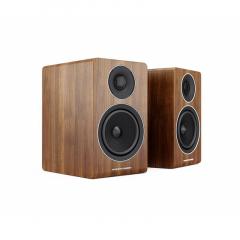 Acoustic Energy 300 (2018) Walnut wood