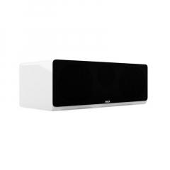 Acoustic Energy 307 (2018) Gloss White