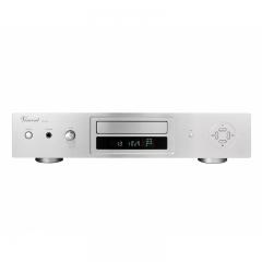 Vincent CD-400