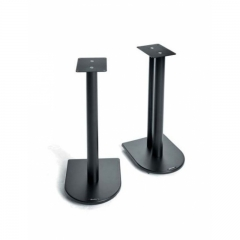 Atacama Duo 6i Black