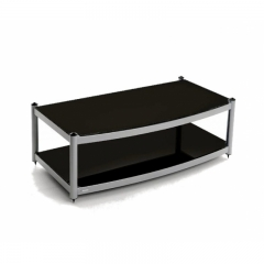Atacama Equinox Shelf Base Module AV