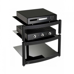 Atacama Equinox Shelf Base Module Hi-Fi