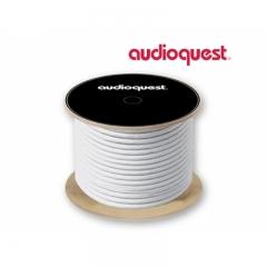 AudioQuest FLX/DB 14/2 152m