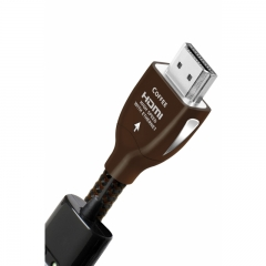 AudioQuest HDMI COFFEE, 16.0m, PVC