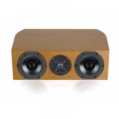Audio Physic Celsius 25