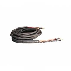 Black Rhodium ACT1 Acoustic 2.5m