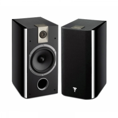 Focal-JMLab Chorus 706 Black