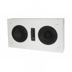 DLS Flatsub Stereo One Bluetooth 2.1 System w