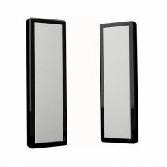 DLS FLATBOX M-Two piano black
