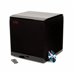 Definitive Technology SuperCube 8000