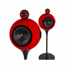 Deluxe Acoustics Sound Flowers DAF-300