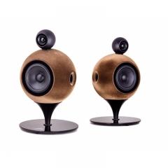 Deluxe Acoustics Sound Twins DAT-200