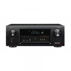 Denon AVR-X6400H