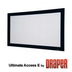 Draper Access E 9:16 234/92'' High Contras