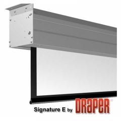 Draper Signature V 9:16 338/133'' HiDef Grey E