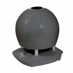 EBTB Subterranean II M1