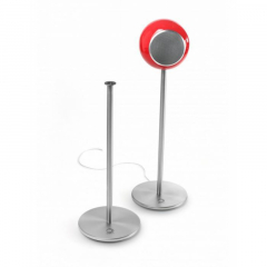 Elipson Planet Stand L