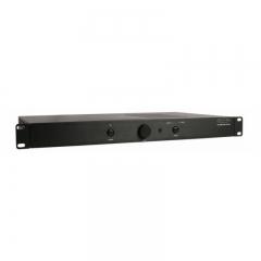 Episode Speakers EA-AMP-SUB-1D-500