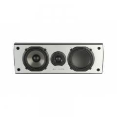 Episode Speakers ES-300-OWLCR- M