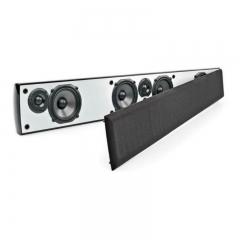 Episode Speakers ES-300 SNDBAR-30