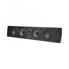 Episode Speakers ES-350-OWLCR-L