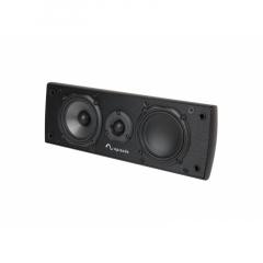 Episode Speakers ES-350-OWLCR-M