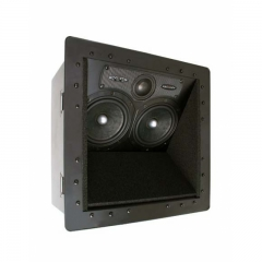 Episode Speakers ES-HT700-ICLCR-5